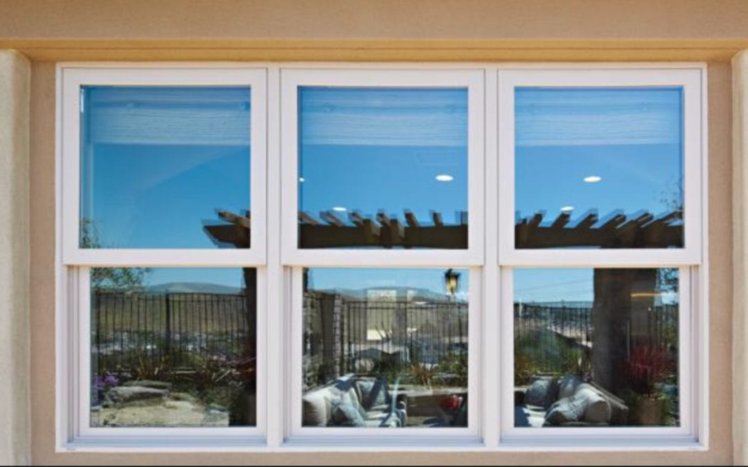 How To Choose The Most Energy Efficient Windows For Your Needs