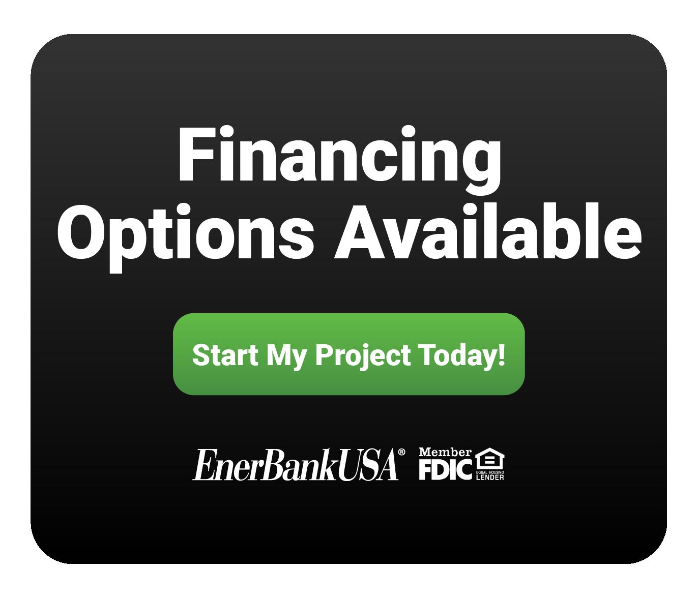 FinancingOptions Banners
