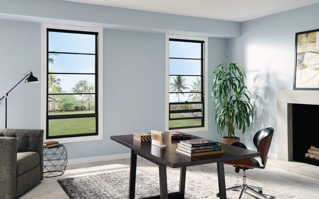 capitola ca replacement windows and doors single hung windows 1080x675