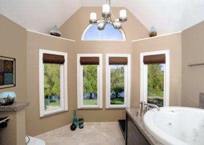 dlm interior bathroom 400x284