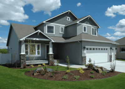 house siding 400x284