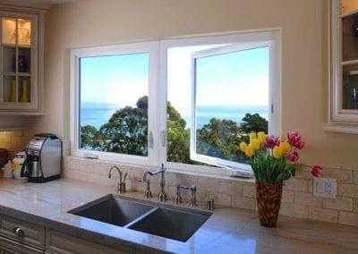 madeira interior kitchen casement 400x284
