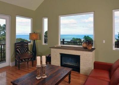 madeira interior living room 400x284