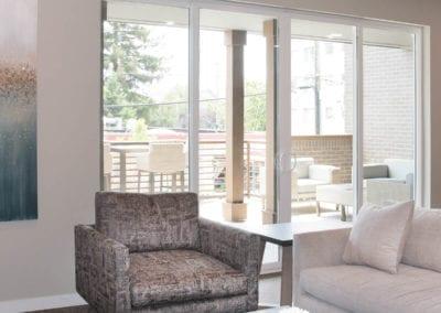 mi ecmultislidedoor idora livingroom sq 400x284