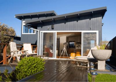 patio door 400x284