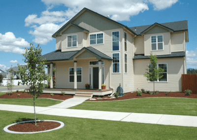 real estate 400x284