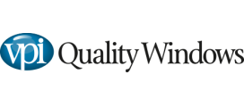 santa cruz ca replacement windows and doors vpi quality windows logo