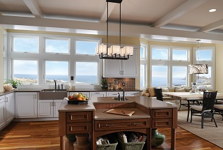 lighthouse windows residential page Milgard tuscany 004a