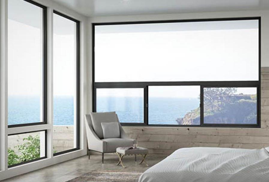 Tips For Choosing Replacement Windows In Santa Cruz, CA