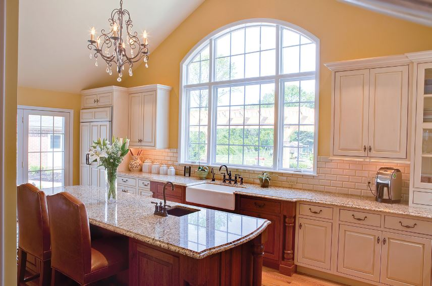 Tips For Securing Your Replacement Windows In Capitola, CA