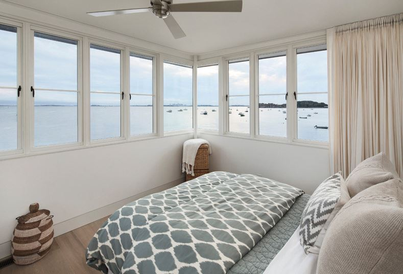 How To Choose The Right Blinds For Replacement Windows In Santa Cruz, CA