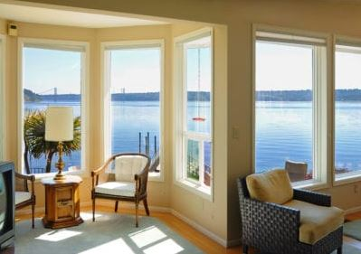 How to Make Your Replacement Windows in Aptos, CA Last Longer