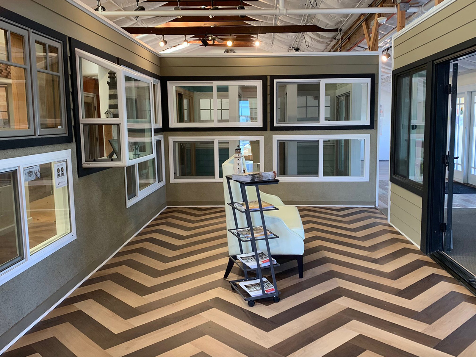 showroom 7 1